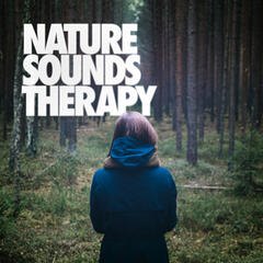 Nature Sounds Therapy