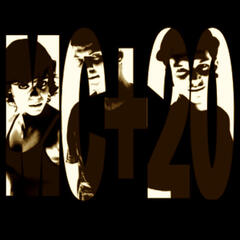 Mc+20 - EP