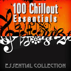 100 Chillout Essentials