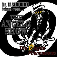 The Angelo Show