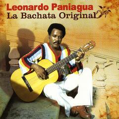 La Bachata Original