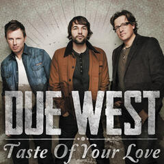 Taste of Your Love