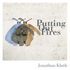 Putting out Fires (Single)