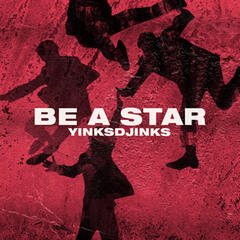 Be a Star