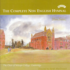 Complete New English Hymnal Vol. 14