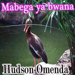 Mabega Ya Bwana