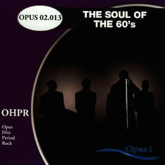 The Soul of the 60's