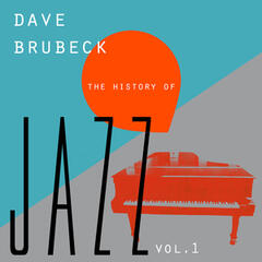 The History of Jazz. Vol. 1