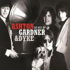 The Best of Ashton Gardner & Dyke