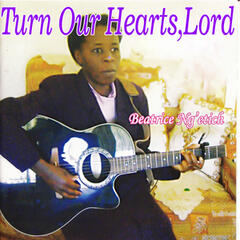 Turn Our Hearts , Lord