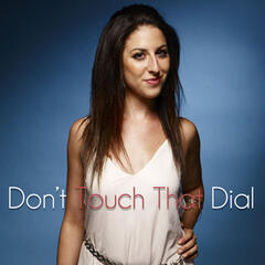 """Don't Touch That Dial (As Featured In """"Dance Showdown"""" Season 3)"""