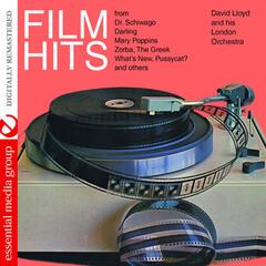 Film Hits (Digitally Remastered)