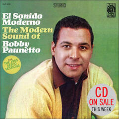 El Sonido Moderno/The Seeco Sessions
