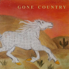 Gone Country - Tribute to Fleetwood Mac