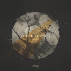 After the Flowers - EP