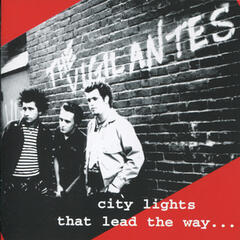 City Lights That Lead the Way