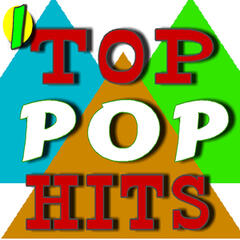 Top Pop Hits, Vol. 1 (Instrumental)