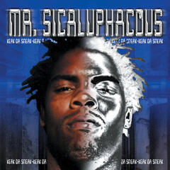 Mr. Sicaluphacous