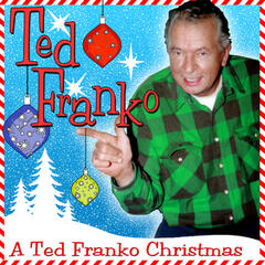 A Ted Franko Christmas