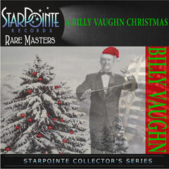 A Billy Vaughn Christmas