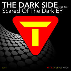 Scared of the Dark EP