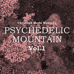 Psychedelic Mountain, Vol.1