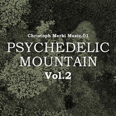 Psychedelic Mountain, Vol.2