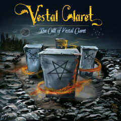 The Cult of Vestal Claret