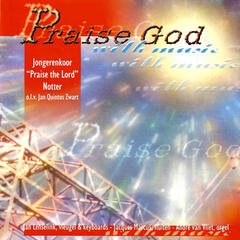 Praise God with Music