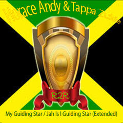 My Guiding Star / Jah Is I Guiding Star (Extended)