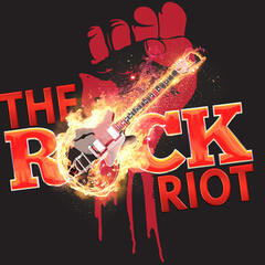 The Rock Riot