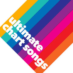 Ultimate Chart Songs