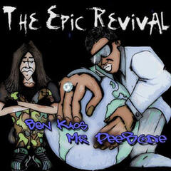 The Epic Revival