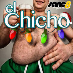 El Chicho - Single