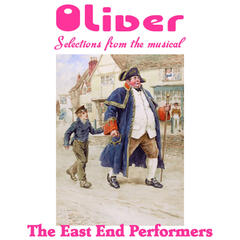 Oliver - Selections from the Musical