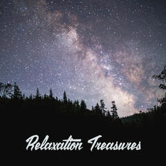 Relaxation Treasures