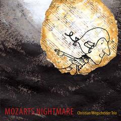 Mozarts Nightmare