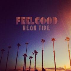 Neon Tide