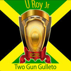 Two Gun Gulleto