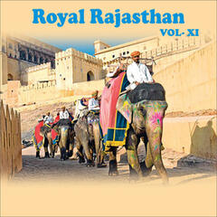 Royal Rajasthan, Vol. 11