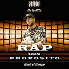 Rap Con Proposito