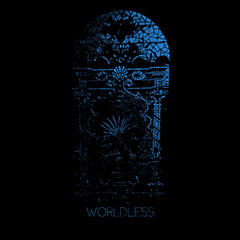 Worldless