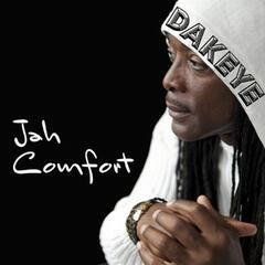 Jah Comfort