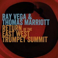Return of the East-West Trumpet Summit