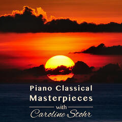 Piano Classical Masterpieces