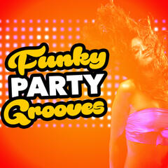 Funky Party Grooves