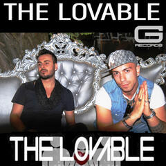 The Loveble