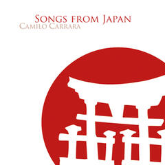 Songs from Japan