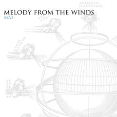 Melody from the Winds
