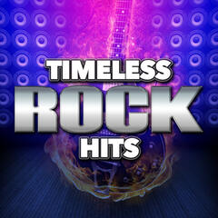 Timeless Rock Hits